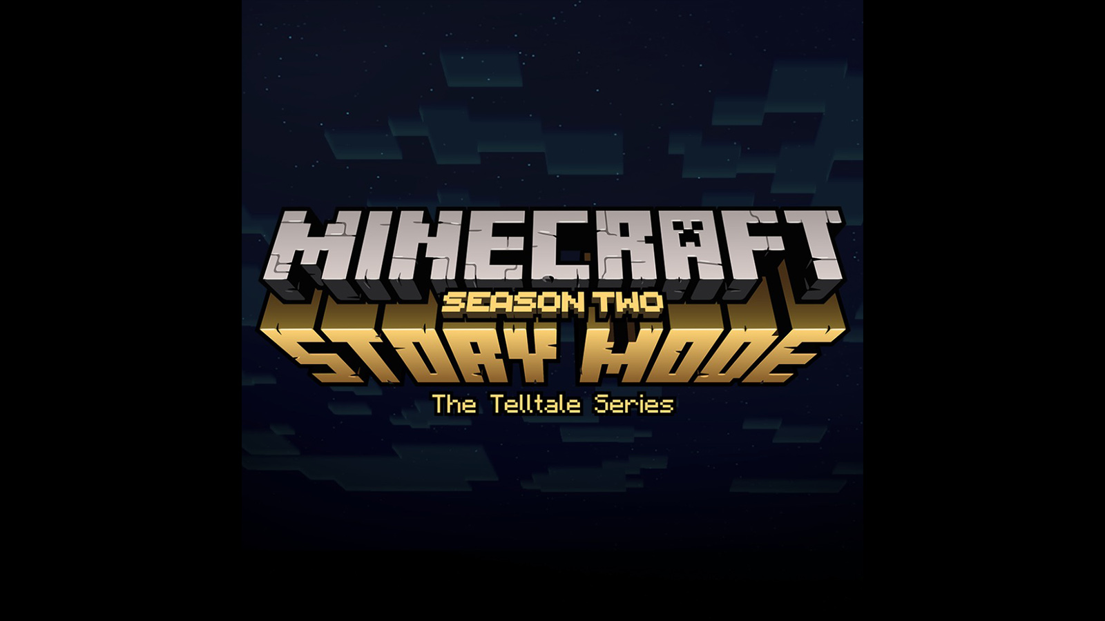 Minecraft Story Mode Season Two Game Ps4 Playstation