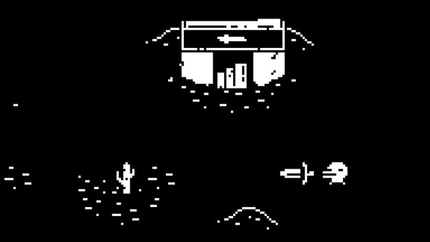 Minit Screenshot 7