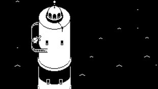 Minit Screenshot 9