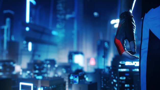 Mirror's Edge™ Catalyst Screenshot 1