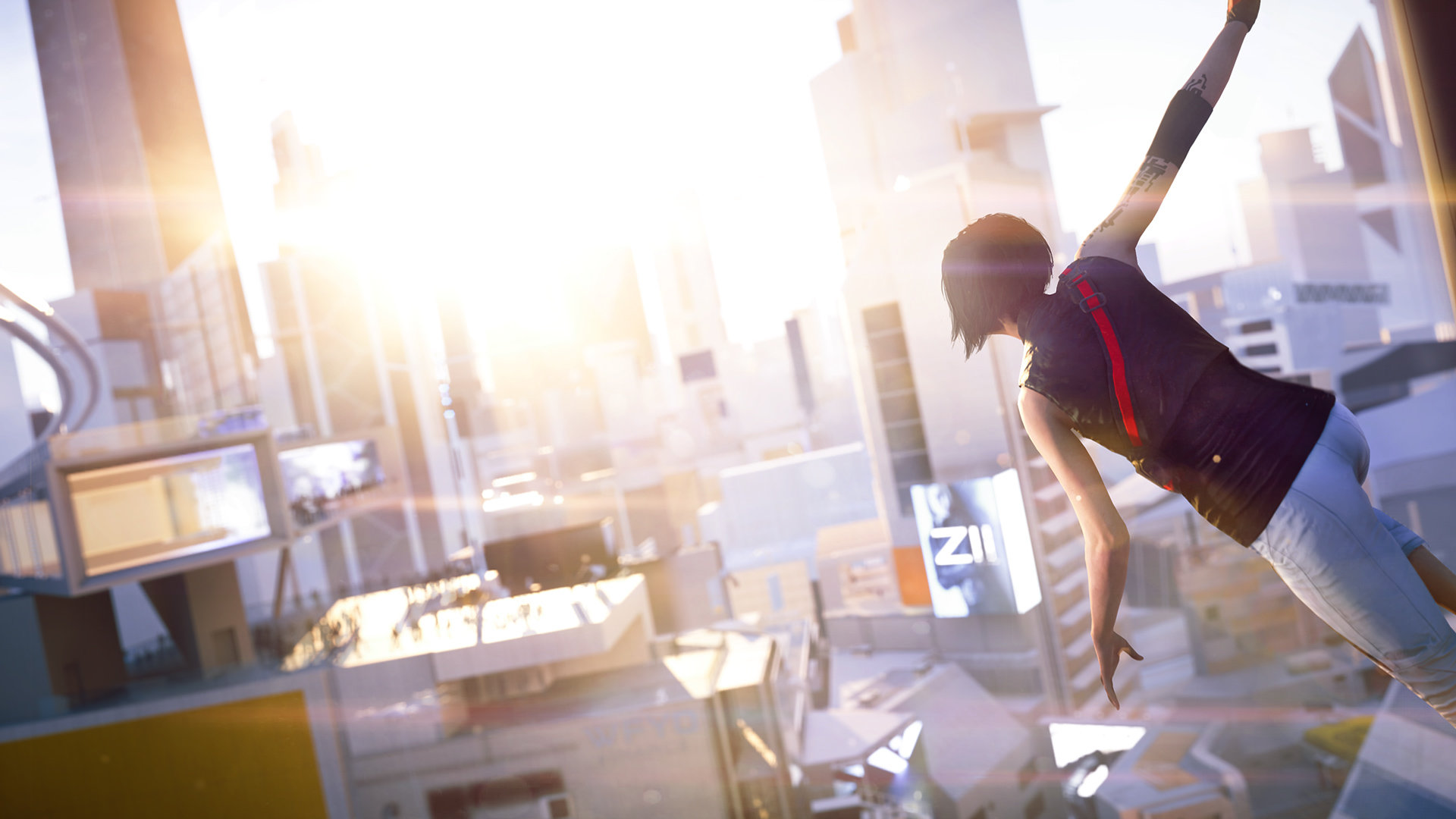 mirrors-edge-catalyst-screen-02-ps4-us-1