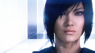 Mirror's Edge™ Catalyst  Screenshot 3