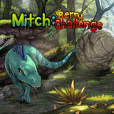mitch-berry-challenge-boxart-01-ps4-us-05dec17