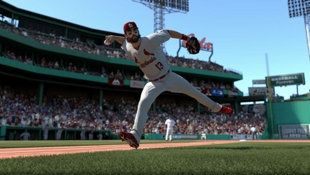 mlb-14-the-show-shot-03-ps4-us-22apr14