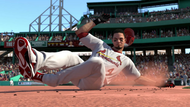 mlb-14-the-show-shot-07-ps4-us-22apr14