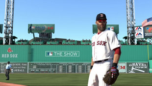 MLB® 14 The Show™ Screenshot 11