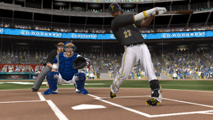 MLB® 15 The Show™ Screenshot 6