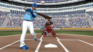 mlb-15-the-show-screenshot-04-psv-us-30mar15
