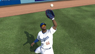 MLB® 15 The Show™ Screenshot 3