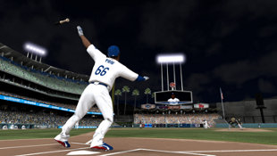 MLB® 15 The Show™ Screenshot 5