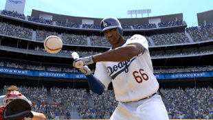 MLB® 15 The Show™ Screenshot 8