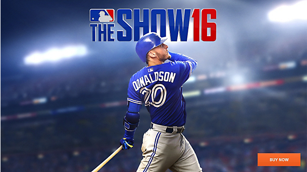 mlb-the-show-16-homepage-marquee-portal-01-us-29mar16