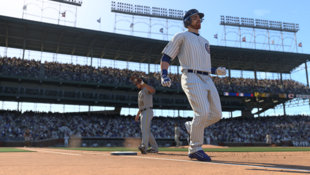 MLB® The Show™ 16 Screenshot 2