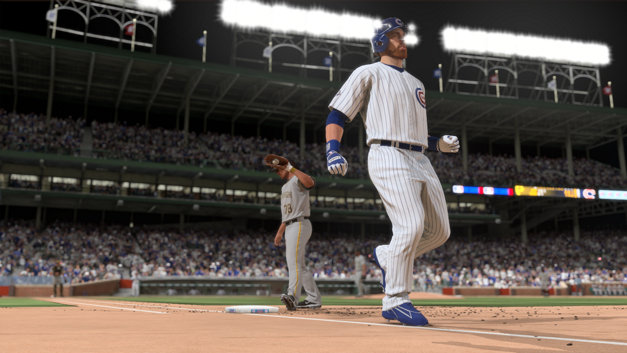 MLB® The Show™ 16 Screenshot 19
