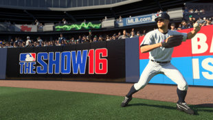 MLB® The Show™ 16 Screenshot 5