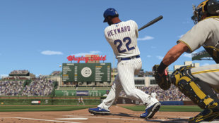 MLB® The Show™ 16 Screenshot 8