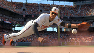 MLB® The Show™ 16 Screenshot 17