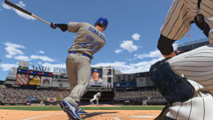 MLB® The Show™ 16 Screenshot 12