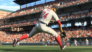 MLB® The Show™ 16 Screenshot 14