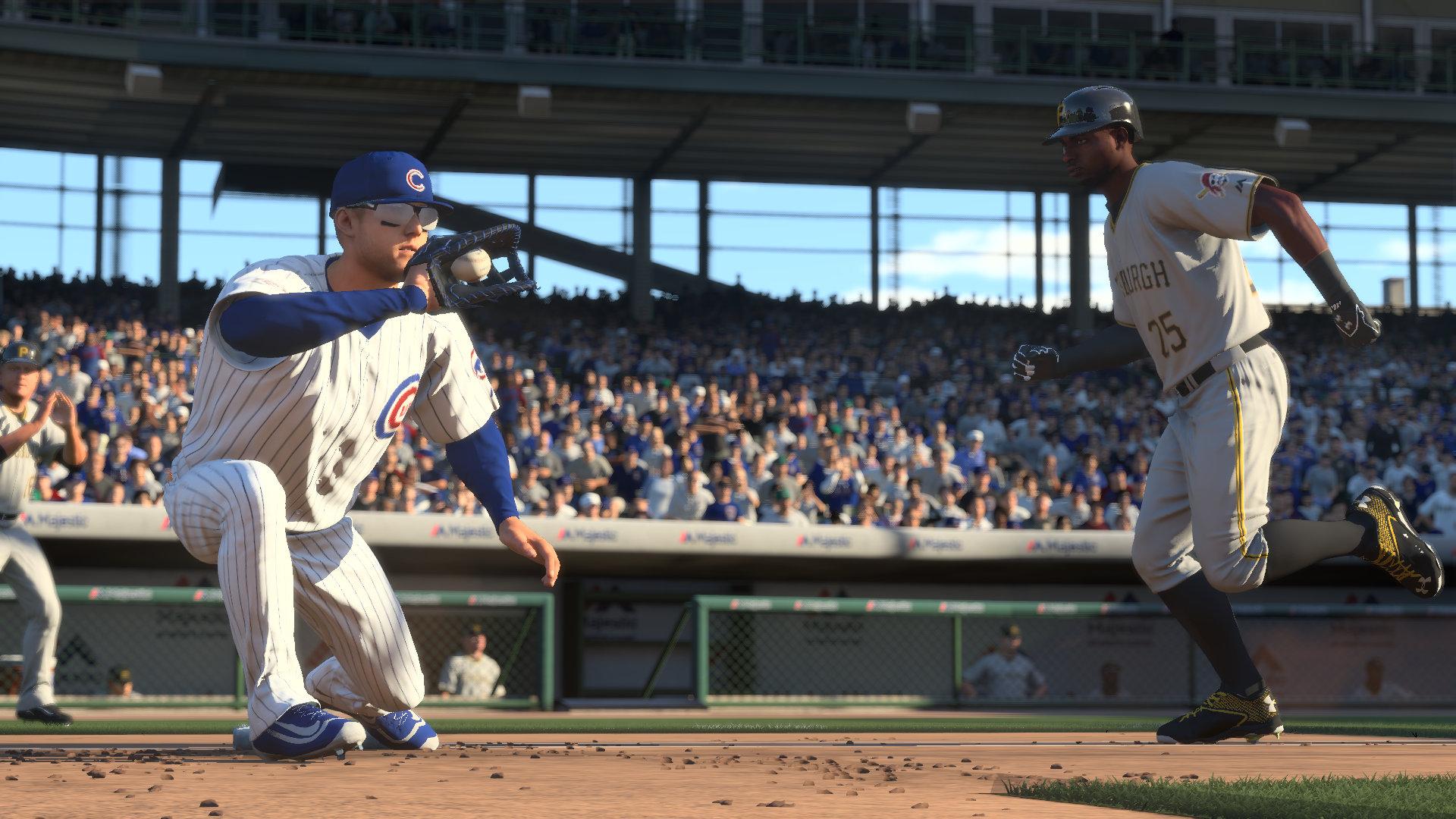 ebb317b3309 MLB® The Show™ 16 Screenshot 20