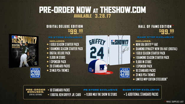 mlb-the-show-17-digital-deluxe-and-hall-of-fame-edition-two-column-01-ps4-us-26oct16