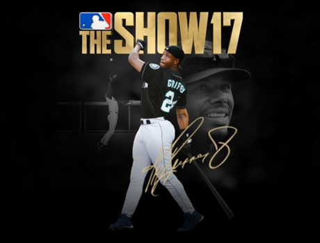 MLB® The Show 17™