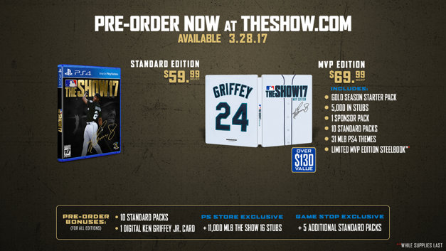 mlb-the-show-17-standard-and-mvp-edition-two-column-01-ps4-us-26oct16