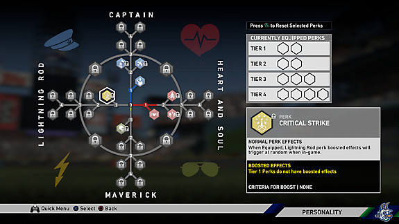 MLB® The Show 19™ screenshot