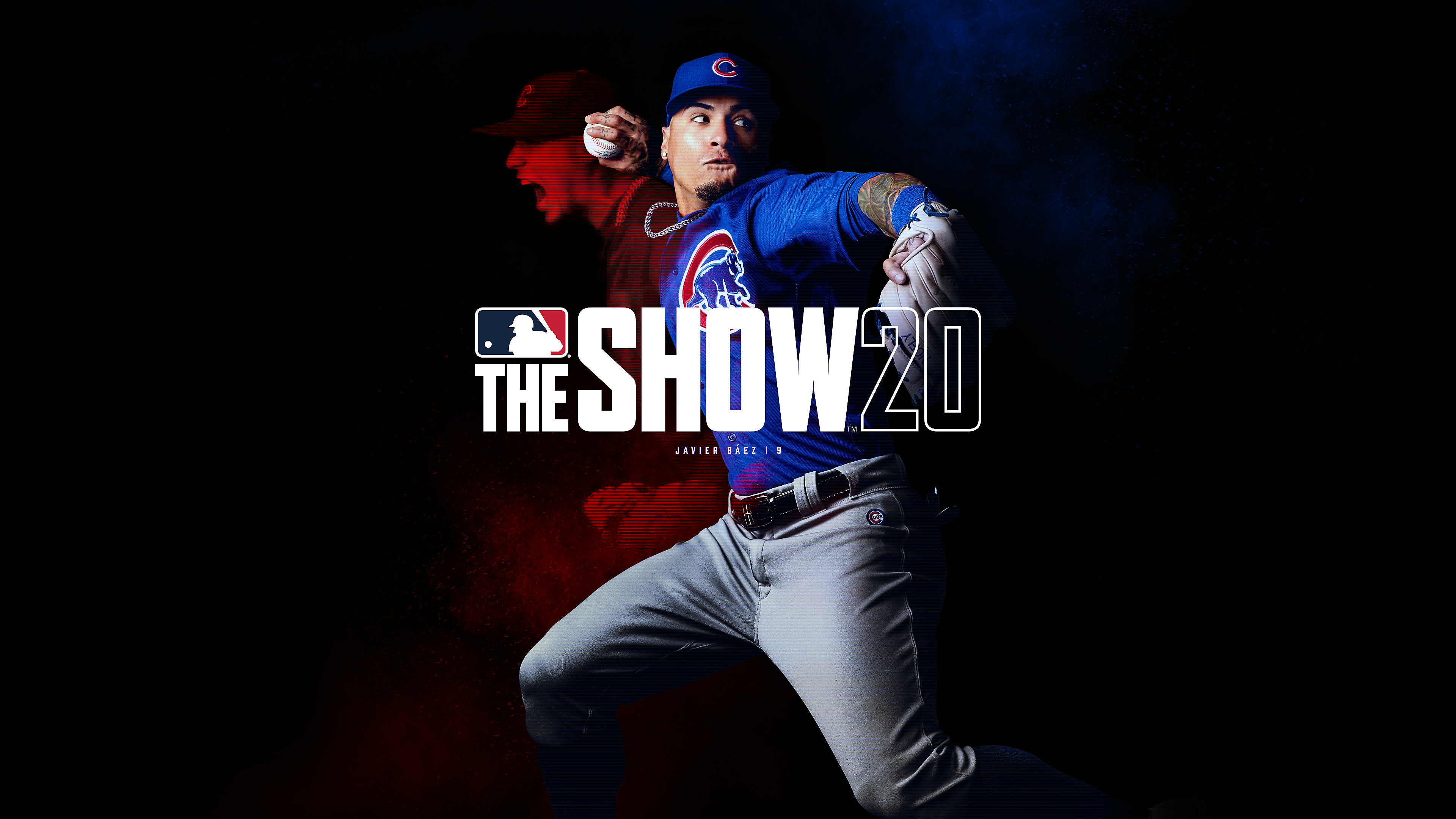 MLB® The Show™ 20