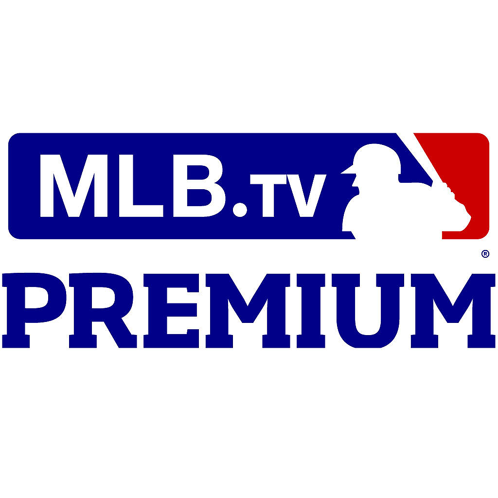 MLB.tv Store Art