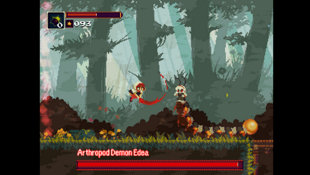 momodora-screen-01-ps4-us-09dec16