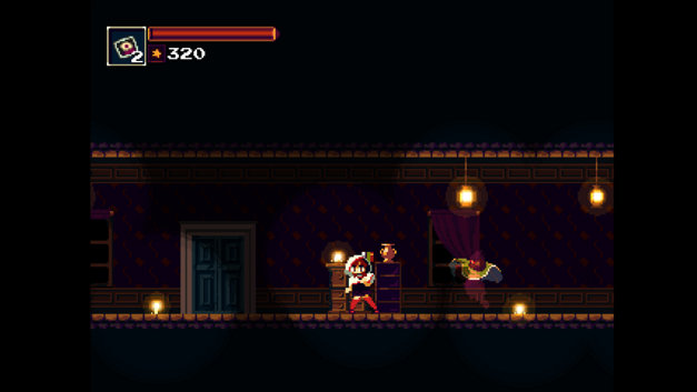 momodora-screen-04-ps4-us-09dec16