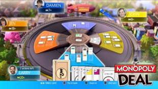 monopoly-deal-screenshot-10-ps4-us-02dec14
