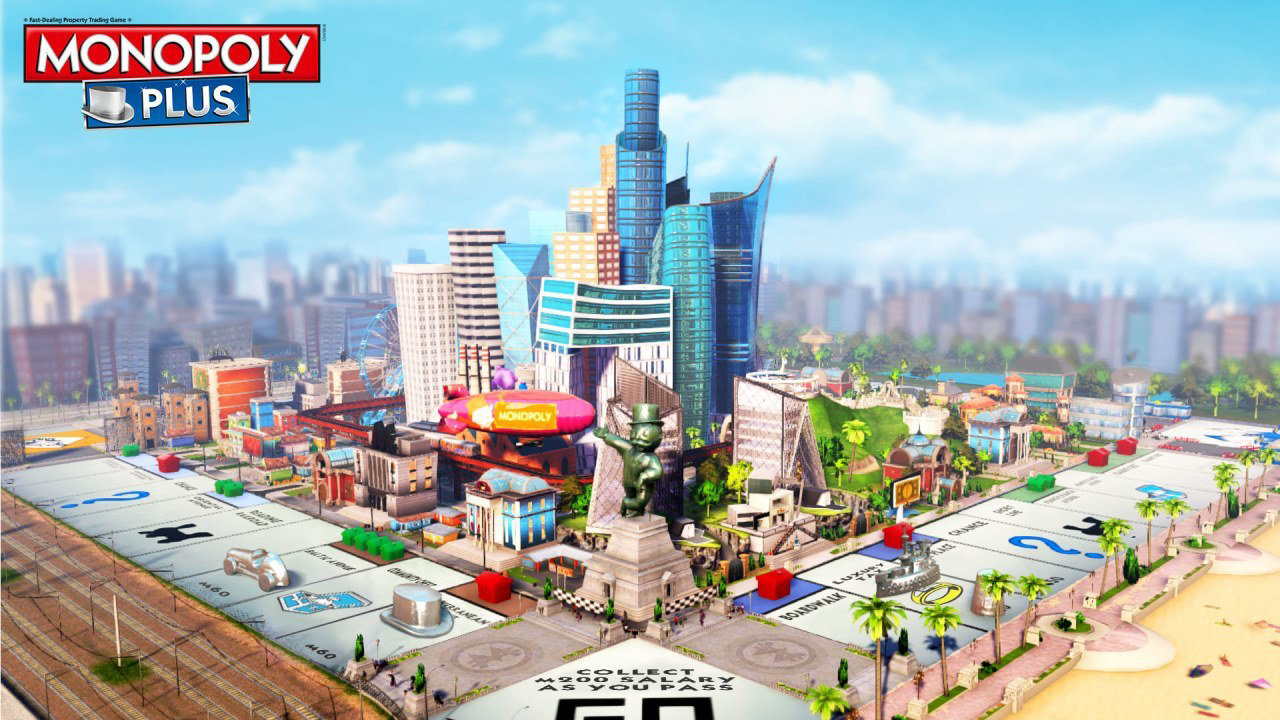 monopoly-family-fun-pack-screenshot-06-p