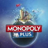 monopoly-plus-box-art-01-ps4-us-02dec14