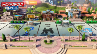 monopoly-plus-screenshot-01-ps4-us-02dec14