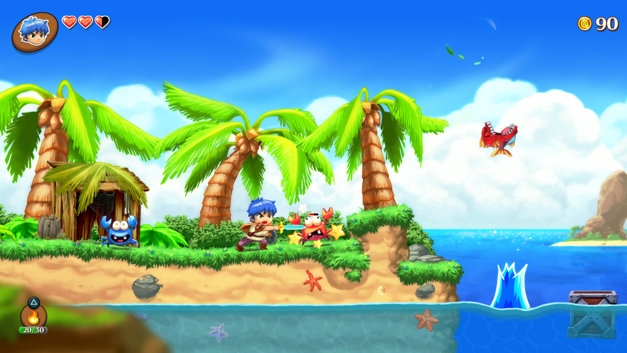 monster-boy-screenshot-01-ps4-us-5feb16
