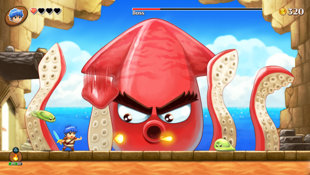 monster-boy-screenshot-02-ps4-us-5feb16