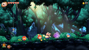 monster-boy-screenshot-06-ps4-us-5feb16