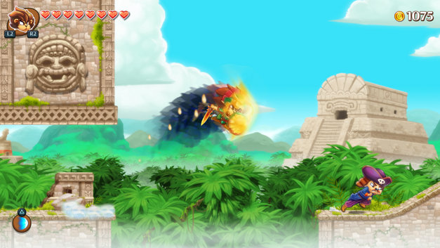 monster-boy-screenshot-07-ps4-us-5feb16