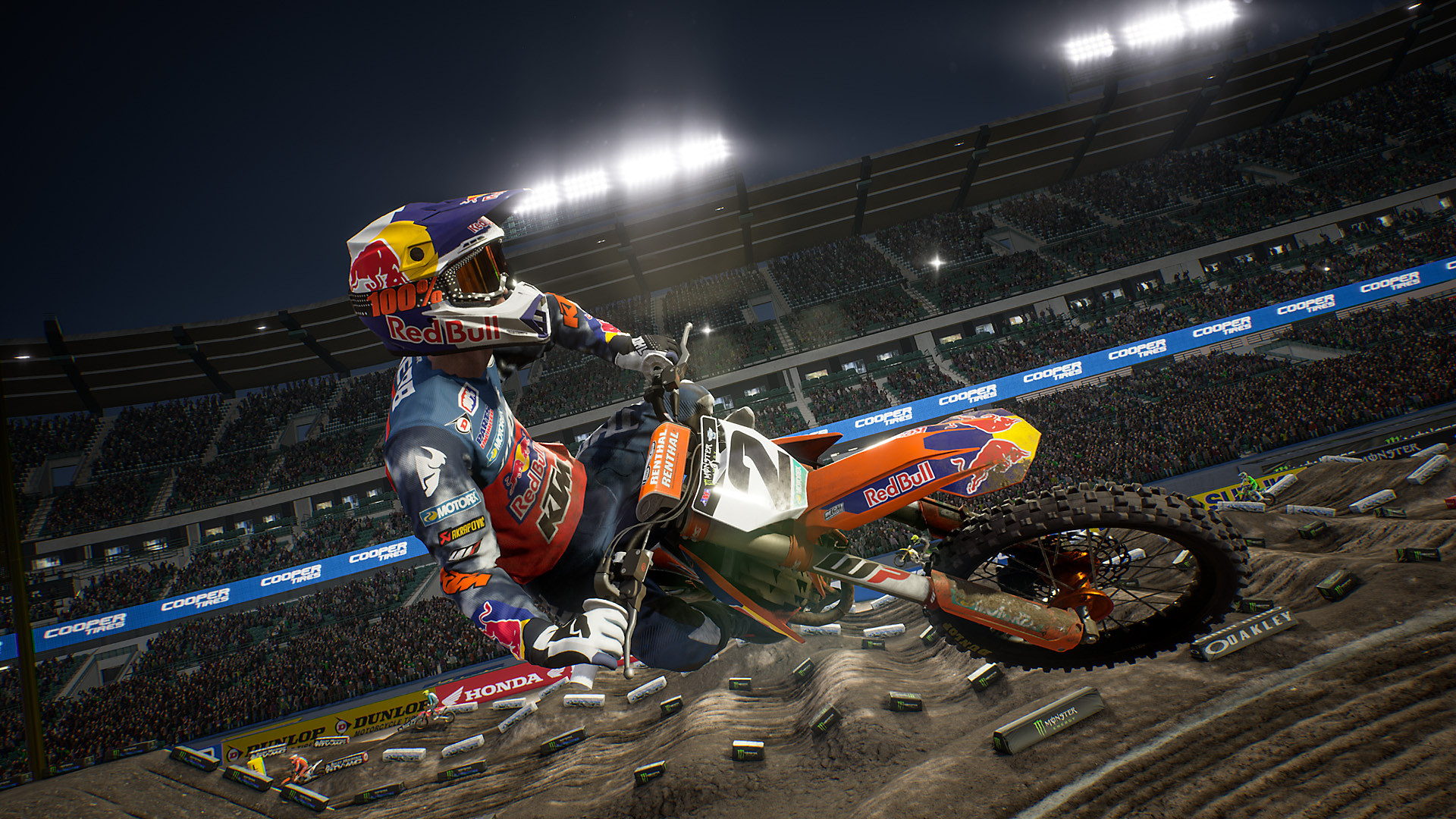 monster energy supercross the official videogame 3 screenshot 05 ps4 us 07oct2019?$native nt$