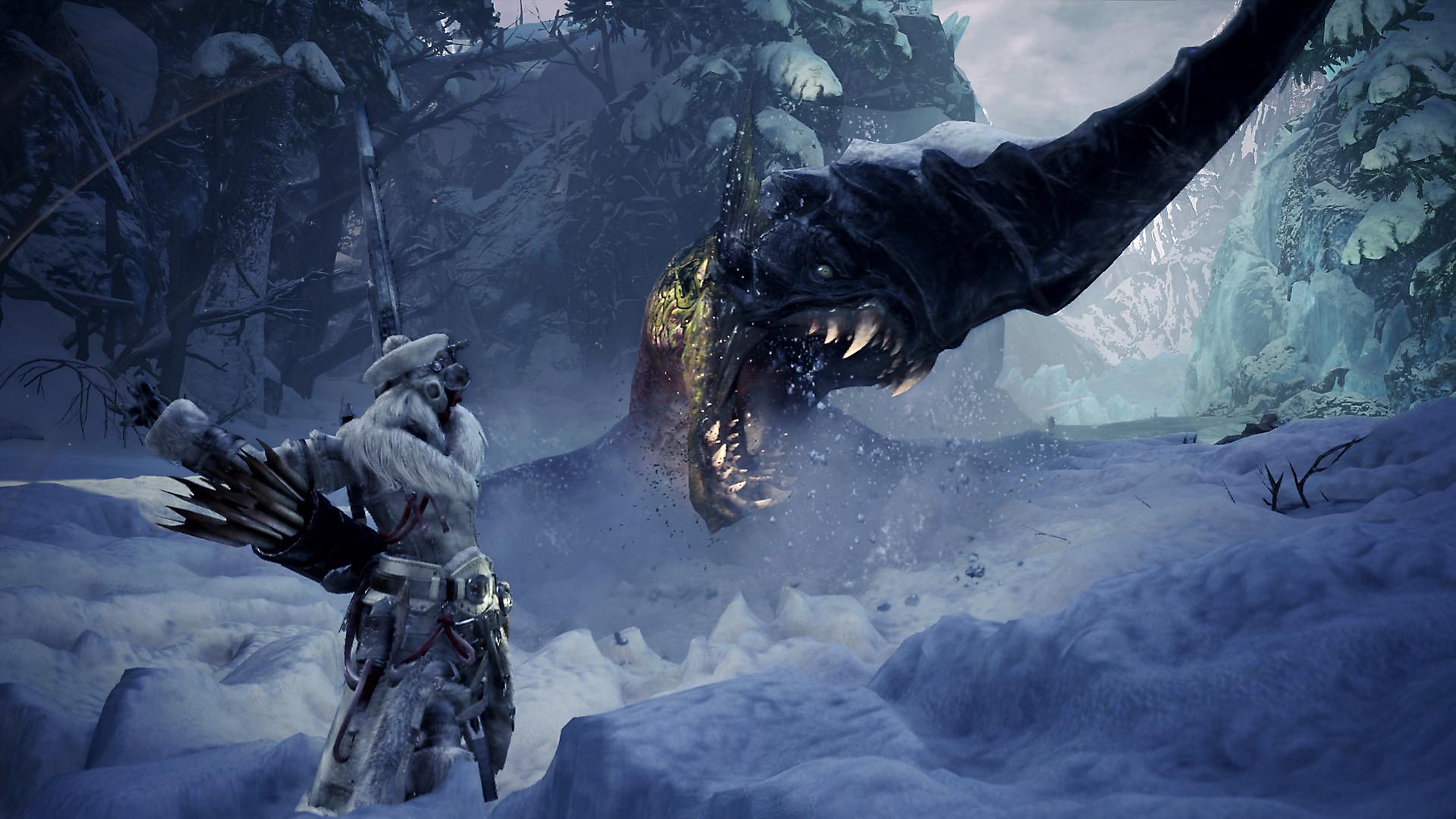 monster-hunter-world-iceborne-screen-03-