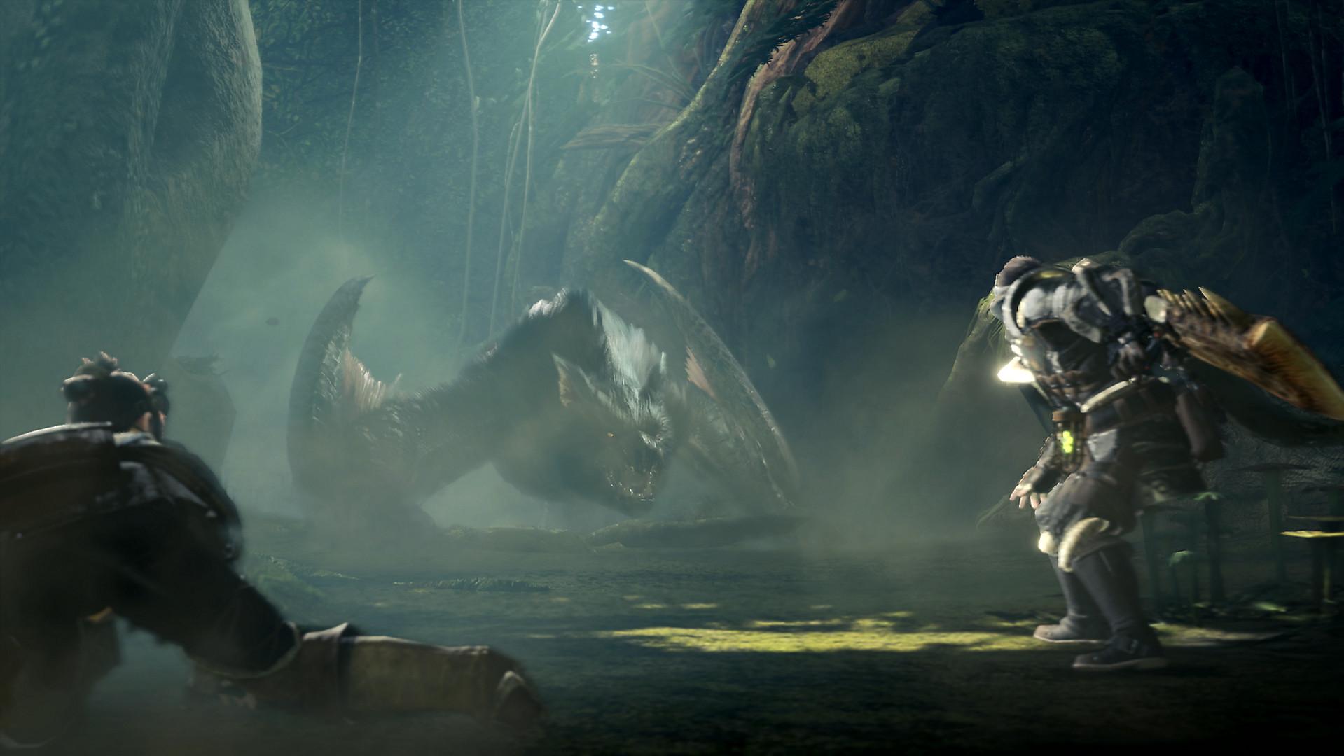 monster-hunter-world-iceborne-screen-04-