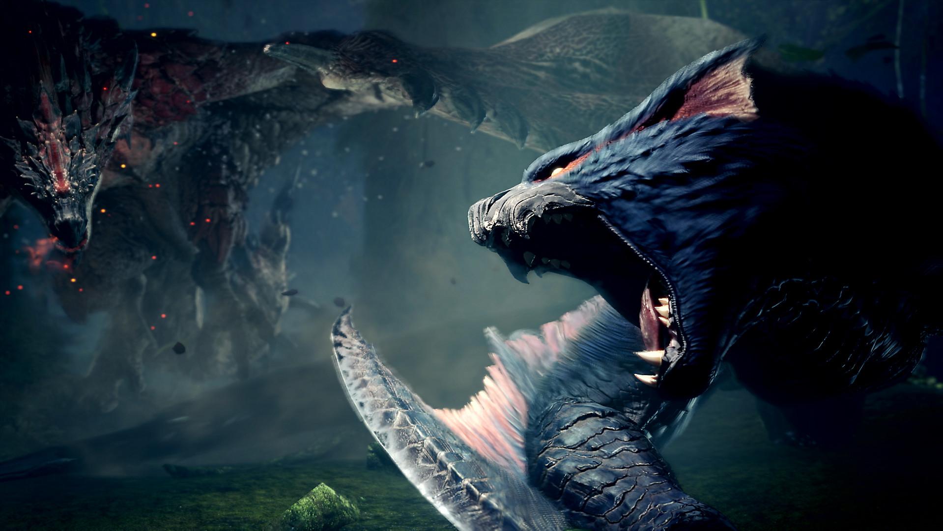 monster-hunter-world-iceborne-screen-06-