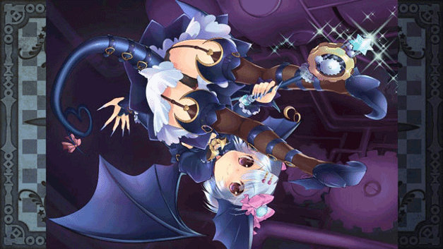 monster-monpiece-screen-07-psvita-us-27may14