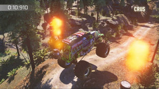 monsterjamcrushit-screen-02-ps4-us-17oct16