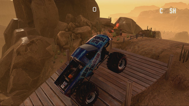 monsterjamcrushit-screen-04-ps4-us-17oct16