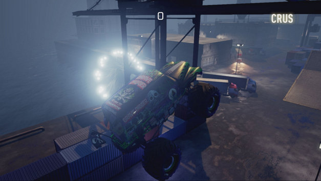 monsterjamcrushit-screen-05-ps4-us-17oct16
