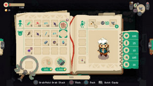 Moonlighter Screenshot 9