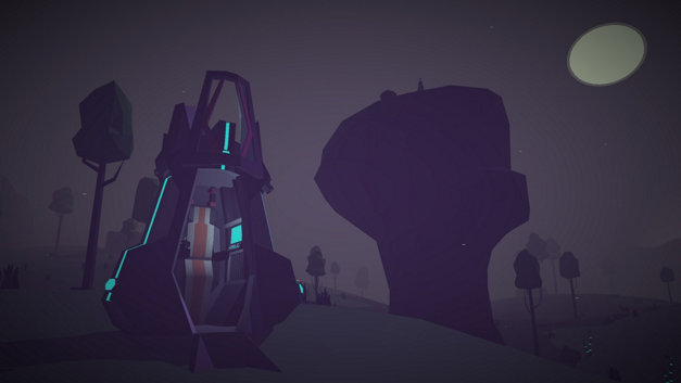 Morphite Screenshot 7